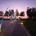 普吉Anatara8 (Beach front).jpg