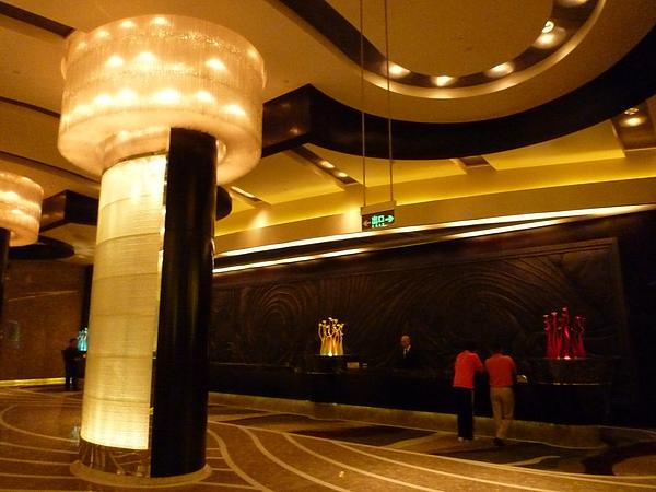 上海奢華旅展214.JPG