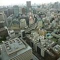 東京文華飯店18.JPG