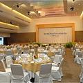 曼谷Imperial Hotel21.jpg