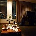 東京文華飯店2.JPG