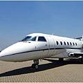 Asia Jet9.jpg