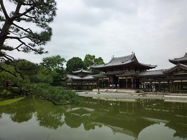 京都59.JPG