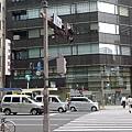 東京文華飯店89.JPG