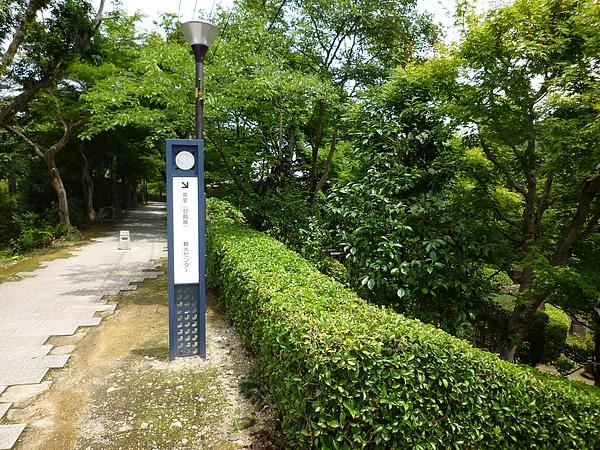 京都69.JPG