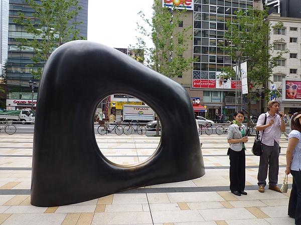 東京中城20.JPG