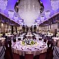 香港Harbor Grand Hotel9.jpg