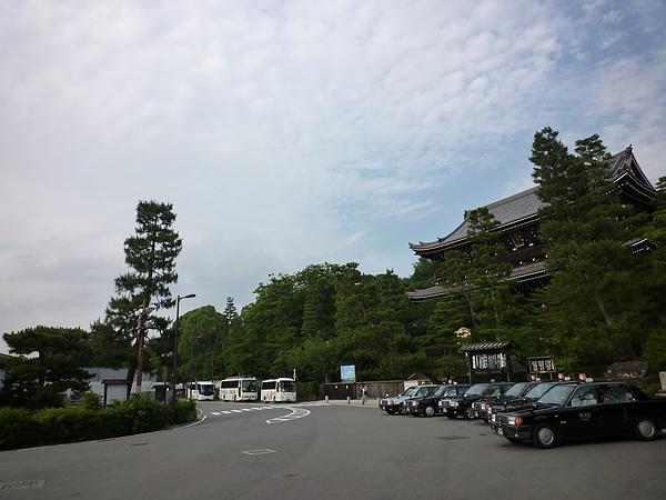 京都127.JPG