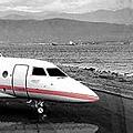 Asia Jet3.jpg