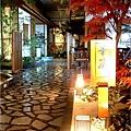 曼谷Imperial Hotel17.jpg