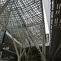 東京中城8.JPG