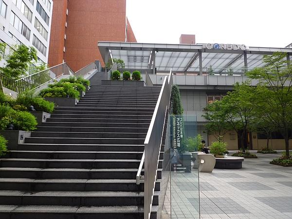 東京文華飯店95.JPG