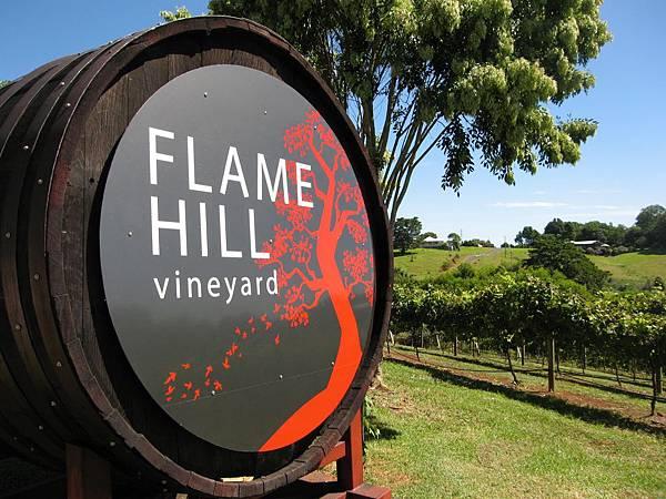 flam hill2.jpg