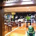 曼谷Imperial Hotel15.jpg
