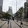 東京中城23.JPG