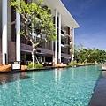 Bali Anantar10.jpg