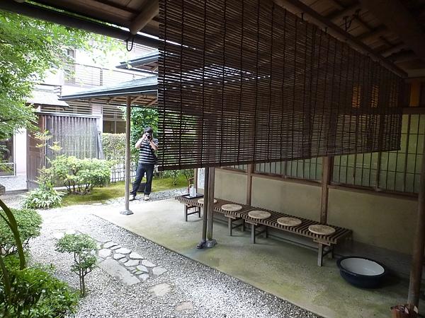 京都70.JPG