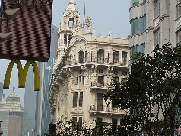 上海奢華旅展267.JPG