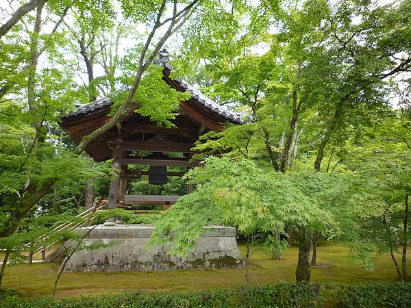 金澤寺7.JPG