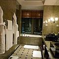 東京文華飯店3.JPG