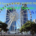 OOL WHEEL OF SURFERS PARADISE.jpg