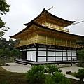 金澤寺15.JPG