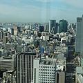 東京文華飯店114.JPG