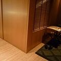 東京文華飯店25.JPG