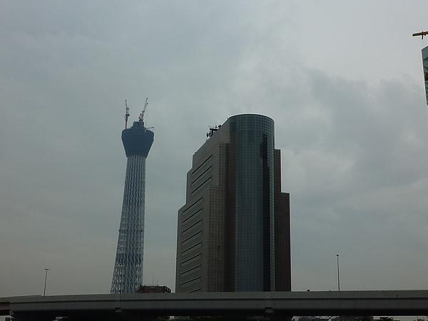 淺草17.JPG