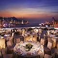 香港Harbor Grand Hotel1.jpg