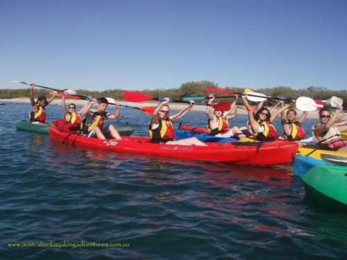 OOL KAYAKING2.jpg