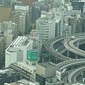 東京文華飯店51.JPG
