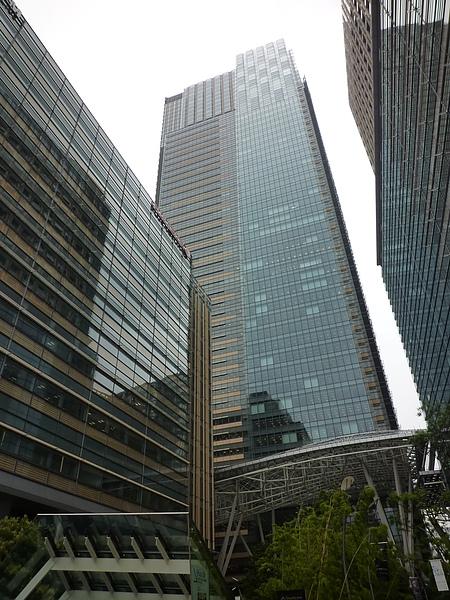 東京中城21.JPG