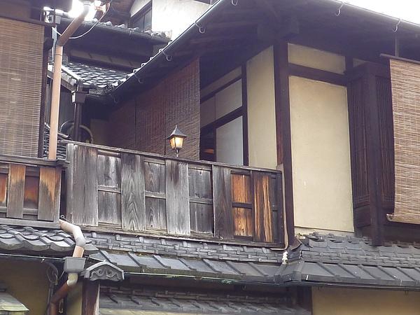 京都160.JPG