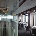 東京文華飯店42.JPG