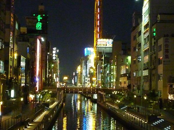 大阪61.JPG