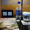 東京文華飯店29.JPG