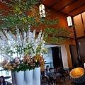 東京文華飯店111.JPG