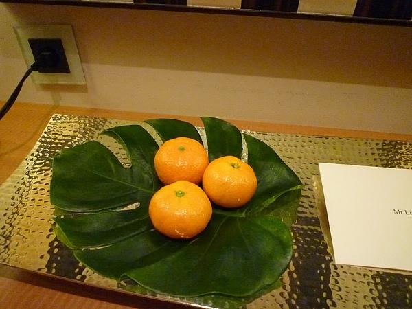 東京文華飯店8.JPG