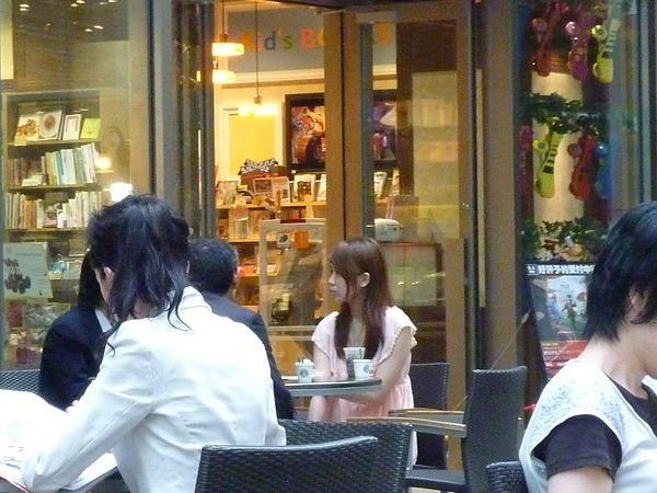 東京中城43.JPG