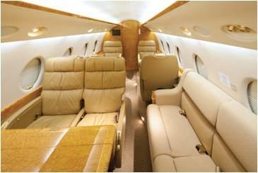 Asia Jet14(G200lux).jpg
