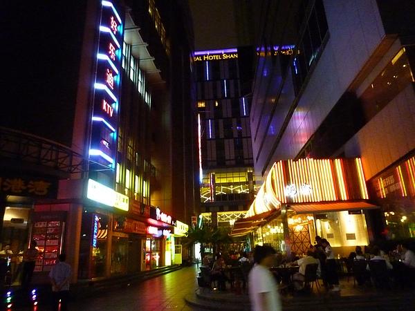 上海奢華旅展202.JPG