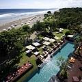 Bali Anantar1.jpg
