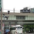 東京文華飯店82.JPG