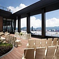 香港Harbor Grand Hotel14.jpg