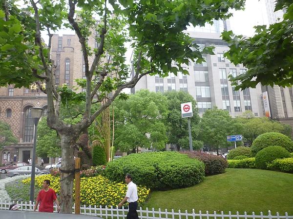 上海奢華旅展16.JPG