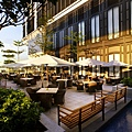 香港Harbor Grand Hotel19.jpg