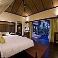 普吉Anatara16(Sala Pool Villa room).jpg