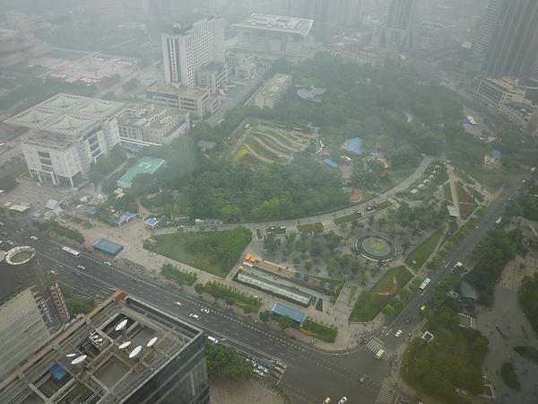 上海奢華旅展5.JPG