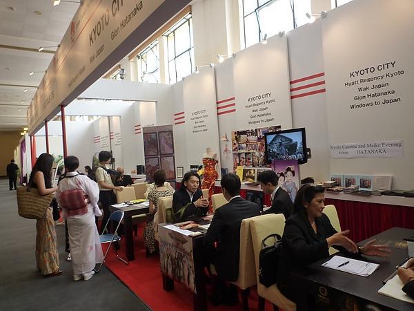 上海奢華旅展89.JPG